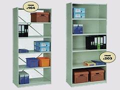 officeshelving_img_1